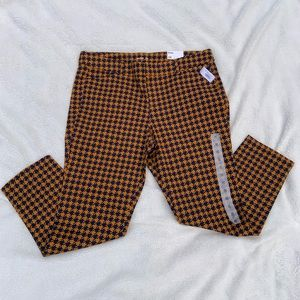 Old Navy Pixie Ankle Pants Size 16